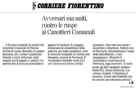 17_04 corriere