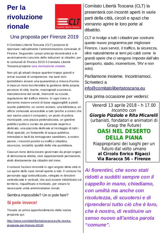 2018-04-13-Pizziolo-Micarelli-CLT-Rivoluzione-Rionale (1)