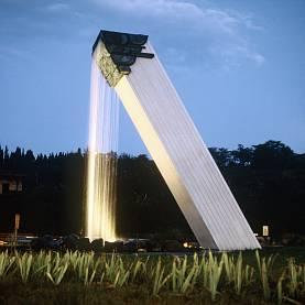 74-fontana-scultura-impruneta