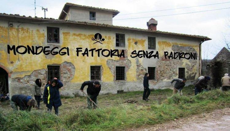 83-fattoria-mondeggi