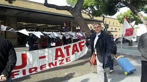 ATAF2