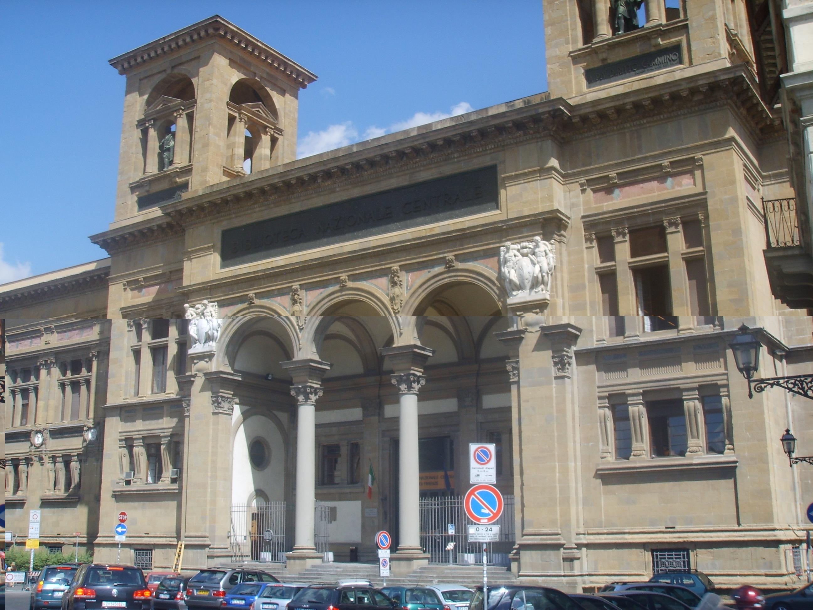 Biblioteca_Nazionale_Centrale_di_Firenze