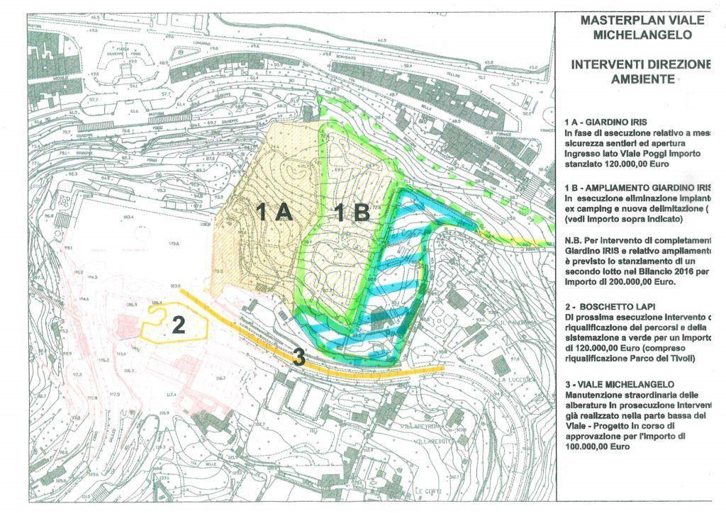 Cartina Piazzale Michelangelo2 (1)
