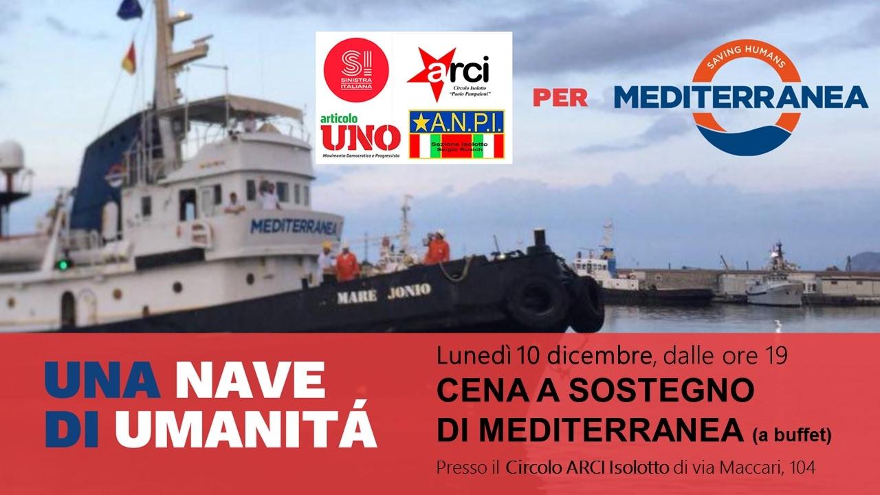 Cena_Mediterranea_10dic2018 (1)