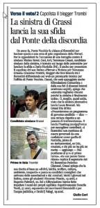 Corrierefiorentino_16aprile