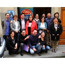 Firenze-a-Sinistra-candidati-grassi-1