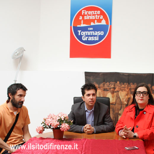 Firenze-a-sinistra-con-Tommaso-Grassi-11_6