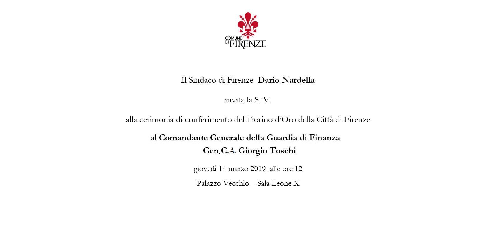 InvitoConferimentoFiorinod_OroGiorgioToschi2019