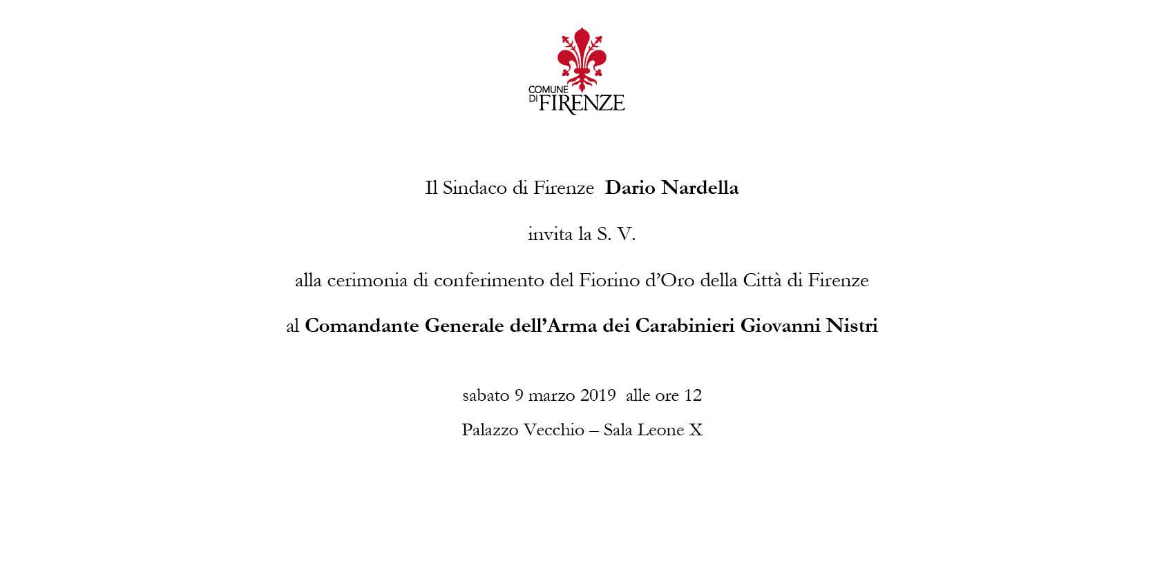 InvitoConferimentoFiorinod_OroGiovanniNistri2019