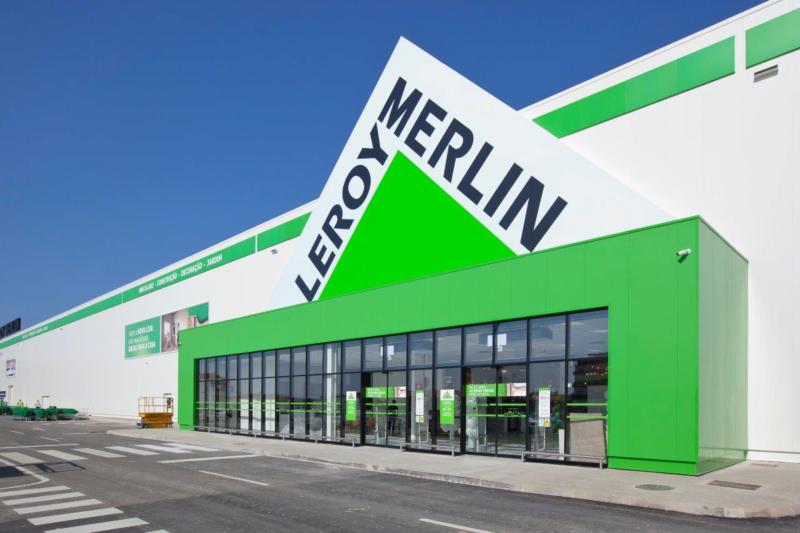 Leroy-Merlin-loja-de-Leiria-Distribuição-Hoje