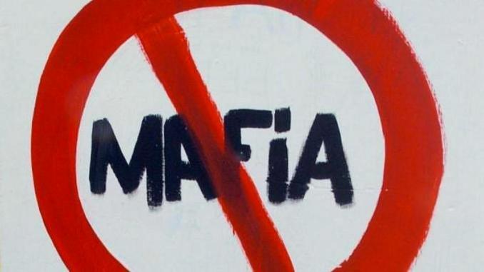 MAFIA-NO-ALLA-MAFIA-DISCEGNO-NO-MAFIA-CRIMIE-ORGANIZZATO