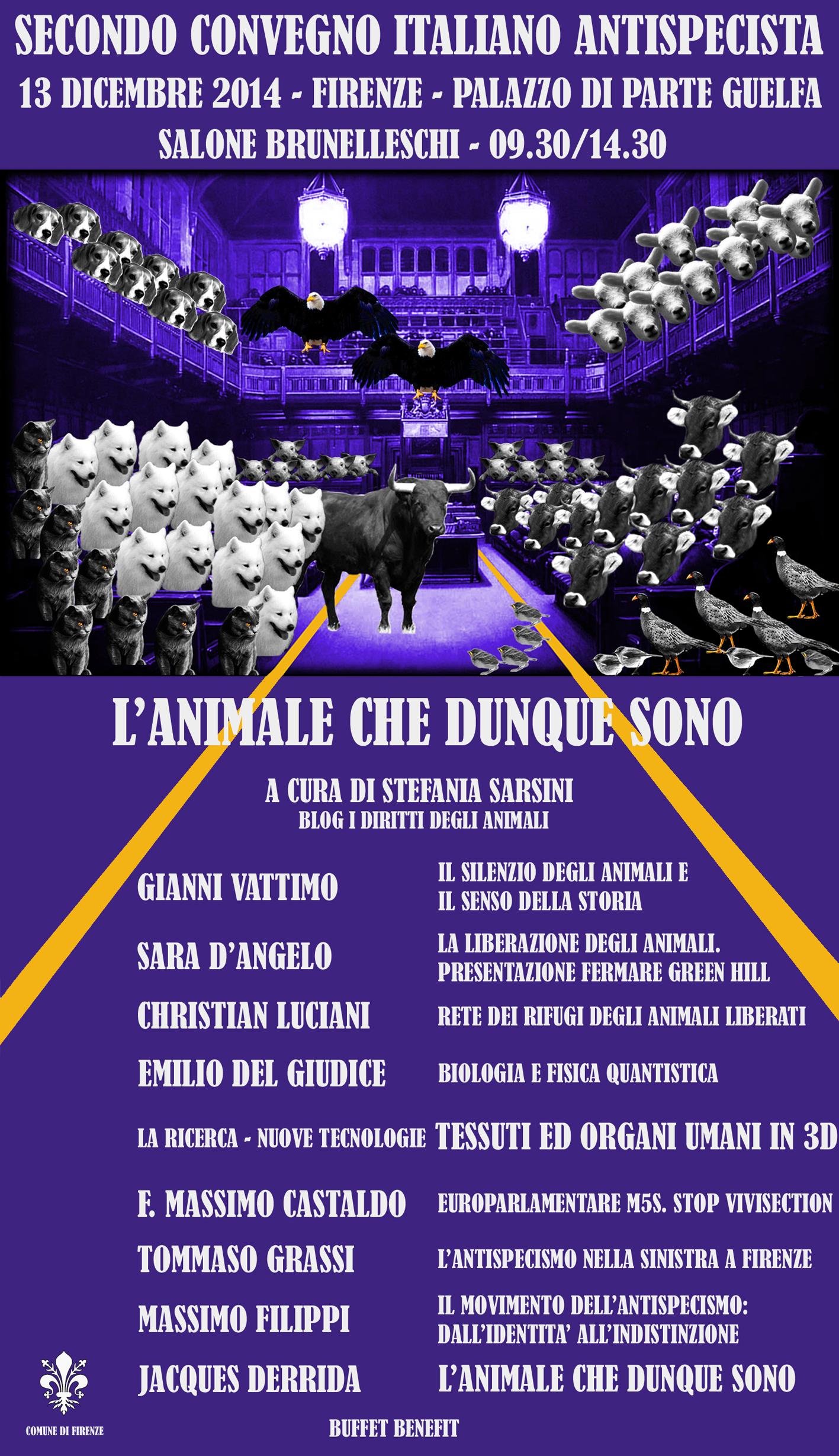 Manifesto SECONDO CONVEGNO ANTISPECISTA 13 DIC. 2014-150dpi (1)
