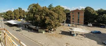 Piazza Isolotto