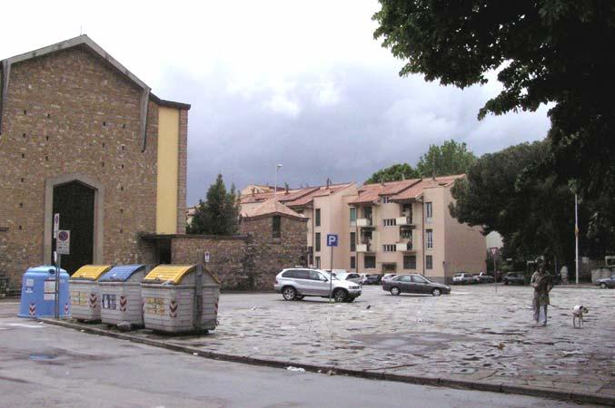 Piazza Isolotto2