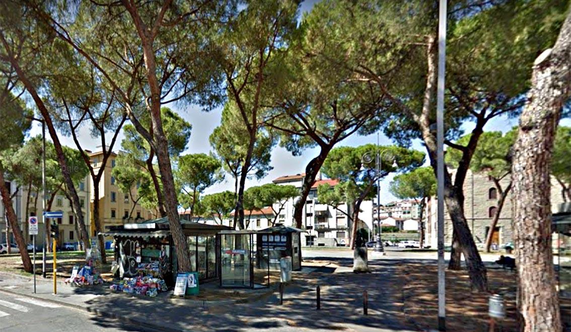 Piazza-Vittoria