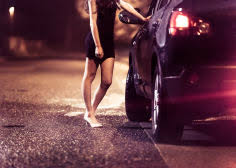 Prostituzione 2