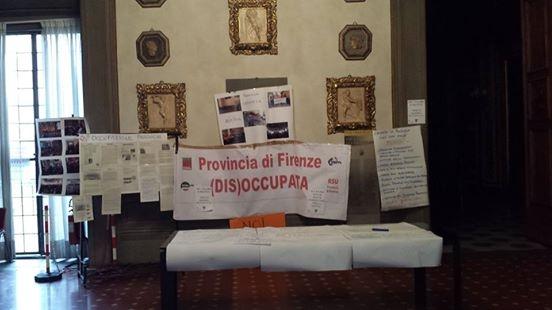 ProvinciaOccupazione3