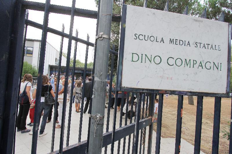 ScuolaDinoCompagni