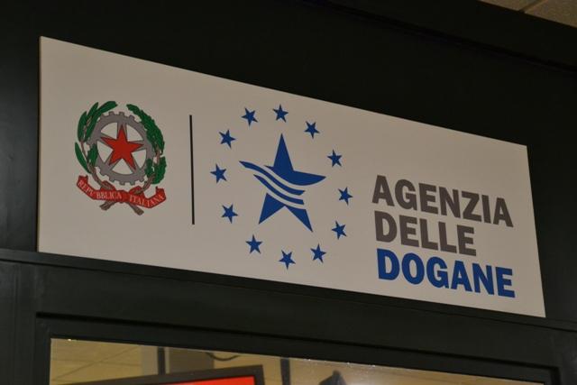 agenzia_delle_dogane_gonews_.it_