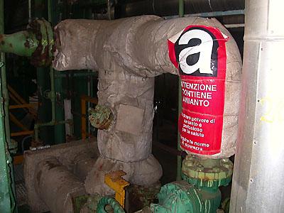 amianto-nei-tubi
