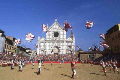 calcio-storico-santa-croce_6045_640