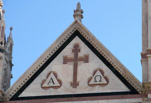 chiesaBetori