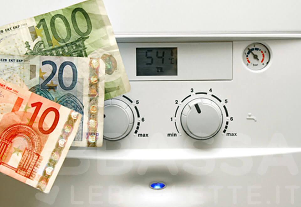 costo-installazione-caldaia-a-condensazione