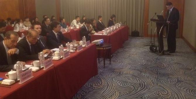 delegazione-in-Cina