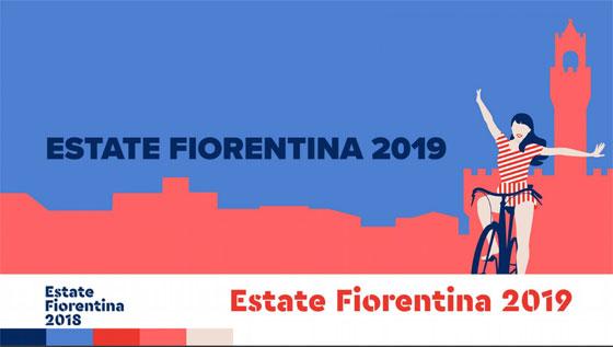 estate-fiorentina-2019
