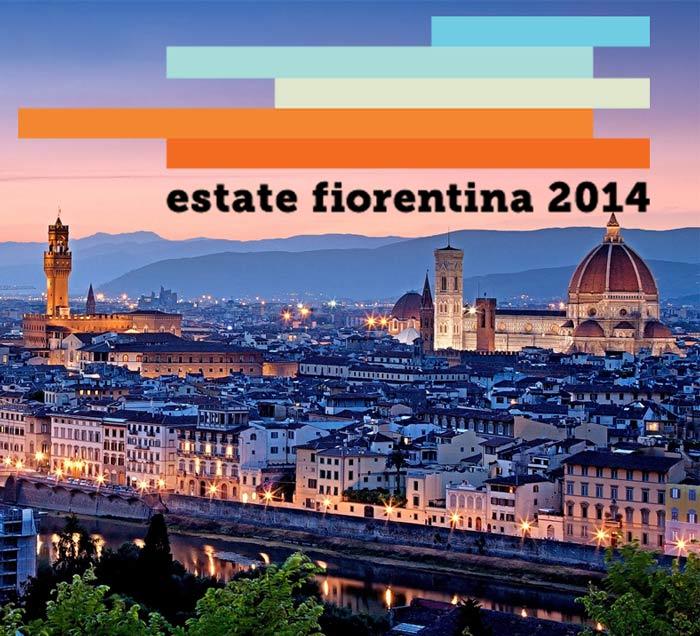 estate_fiorentina_2014