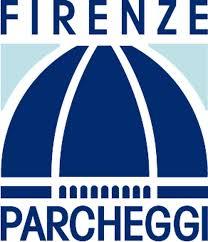 Firenze Parcheggi