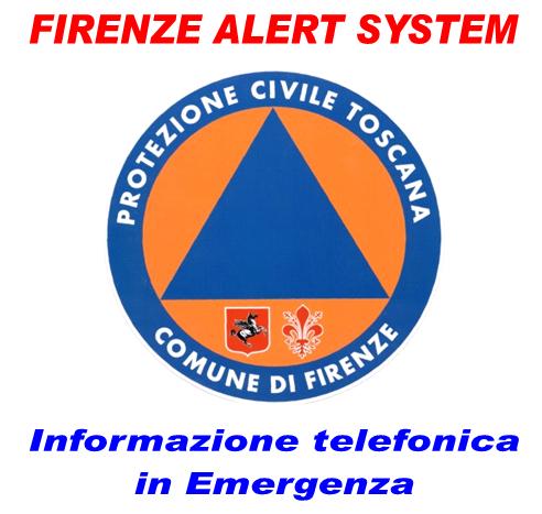 firenze_alert_system