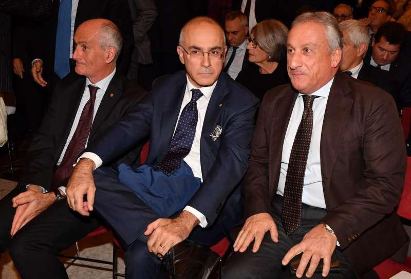 franco-gabrielli-giovanni-nistri-giorgio-toschi-1078650