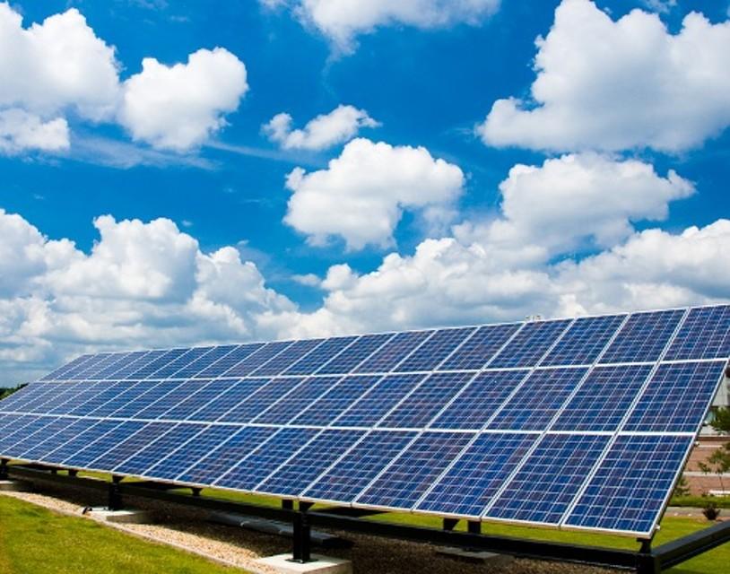 impianto-fotovoltaico-2