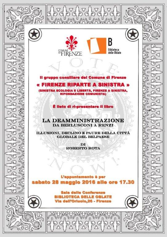 locandina fondo grigio1 copy (1)