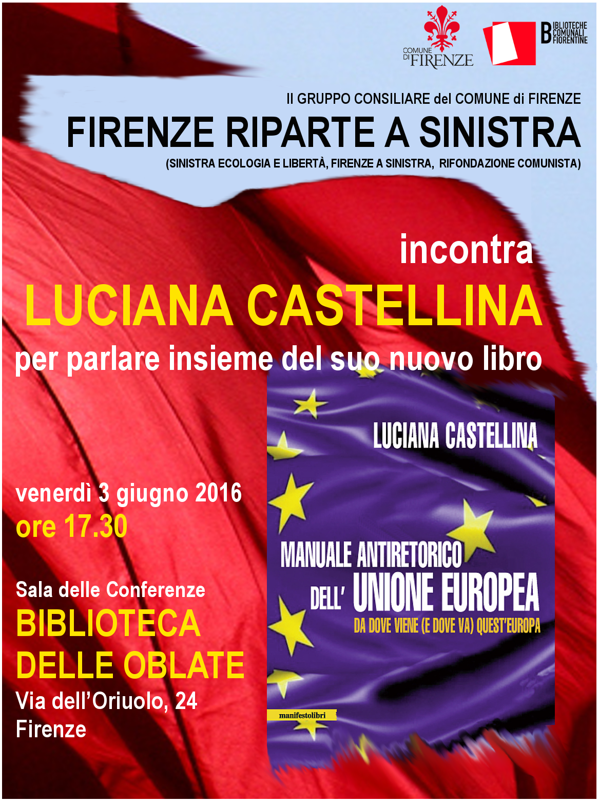 locandina_L_Castellina (1)