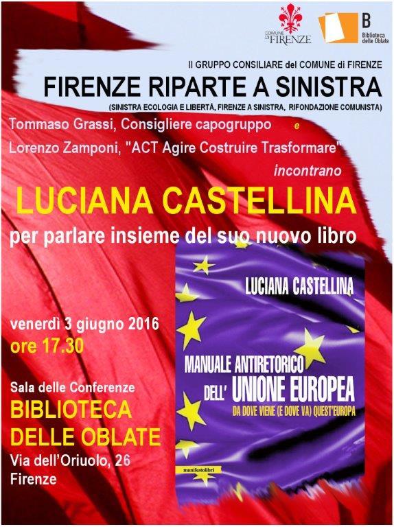 locandina_L_Castellina_con_nomi