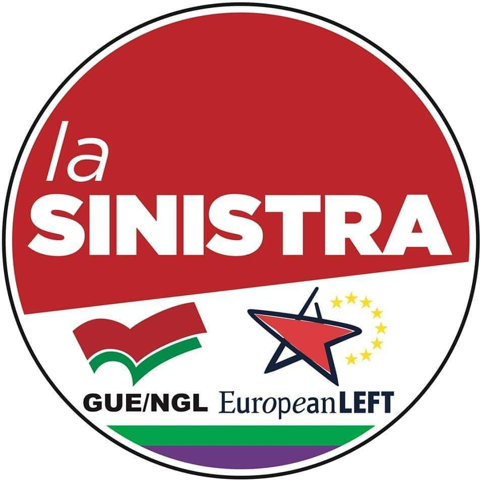 logo europee def