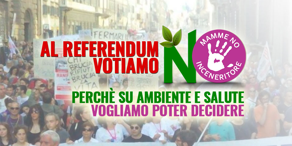 no-al-referendum-per-poter-decidere-su-ambiente-salute