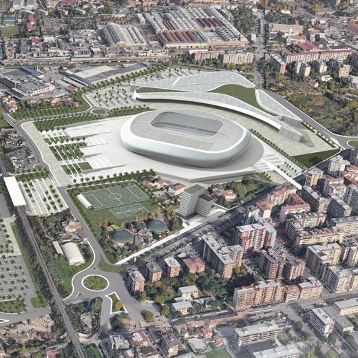 progetto-stadio-fiorentina-01-vista-aerea_2