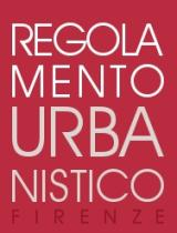 regolamento urbanistico 2