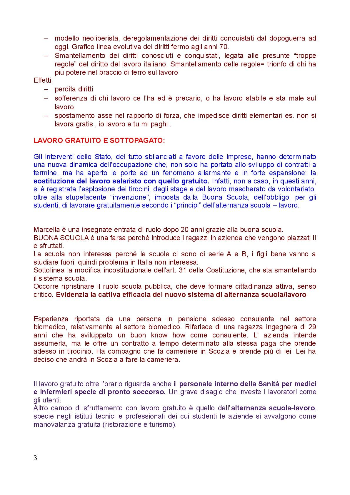 sartoria-lavoro-003