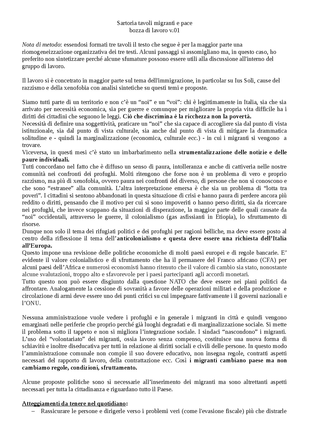 sartoria_migranti_pace_01-001