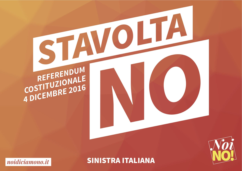 sinistra-italiana_cartello-firenze