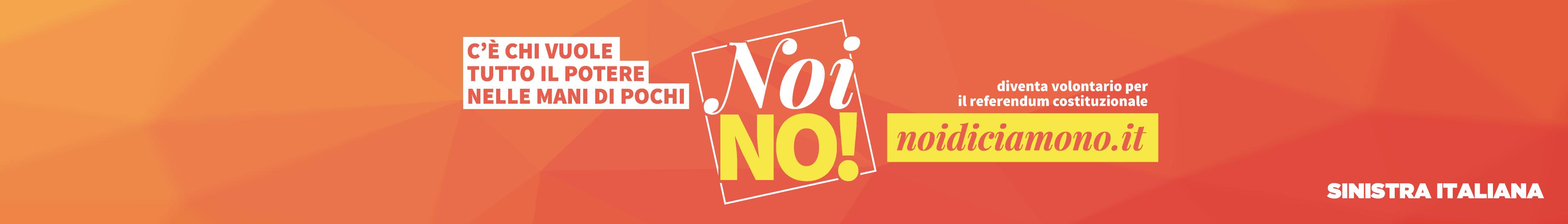 sinistra-italiana_io-voto-no_banner_s1