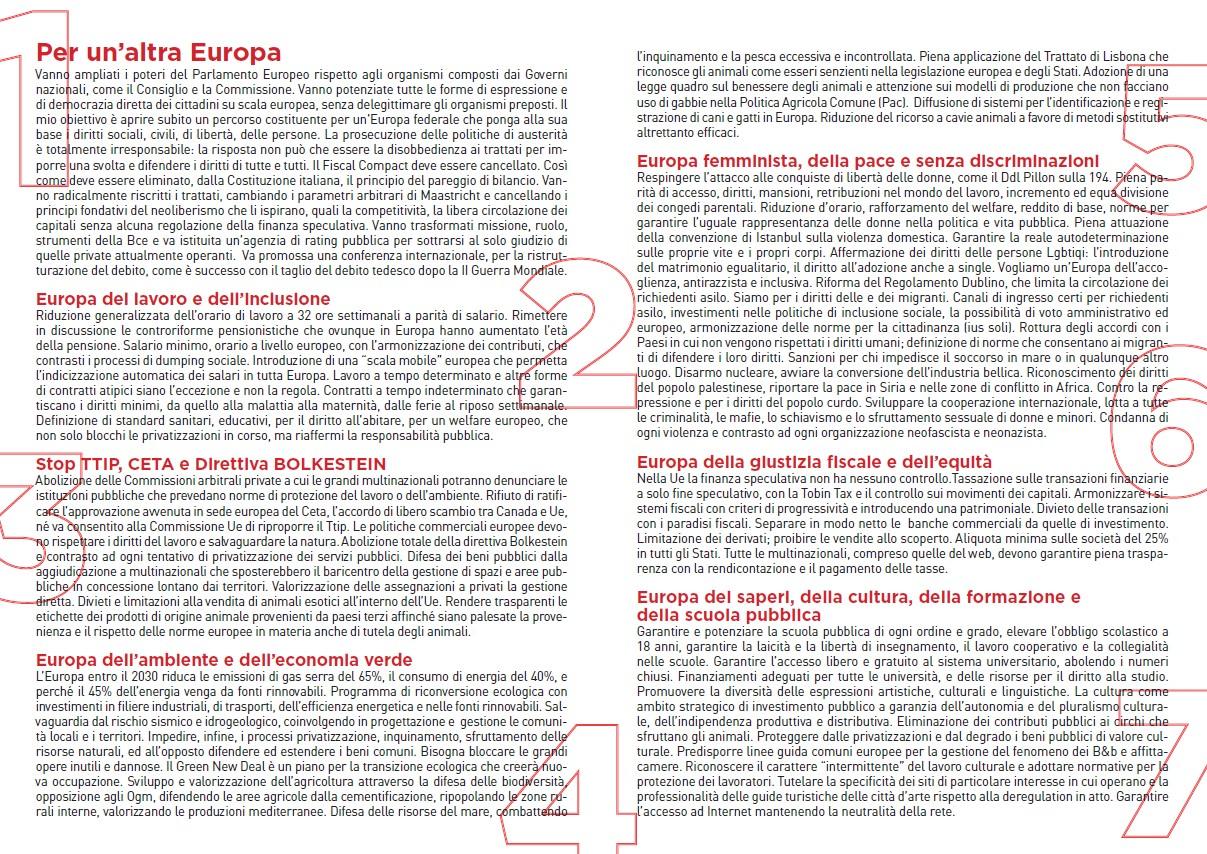 volantino 3 programma Europa.jpg.png
