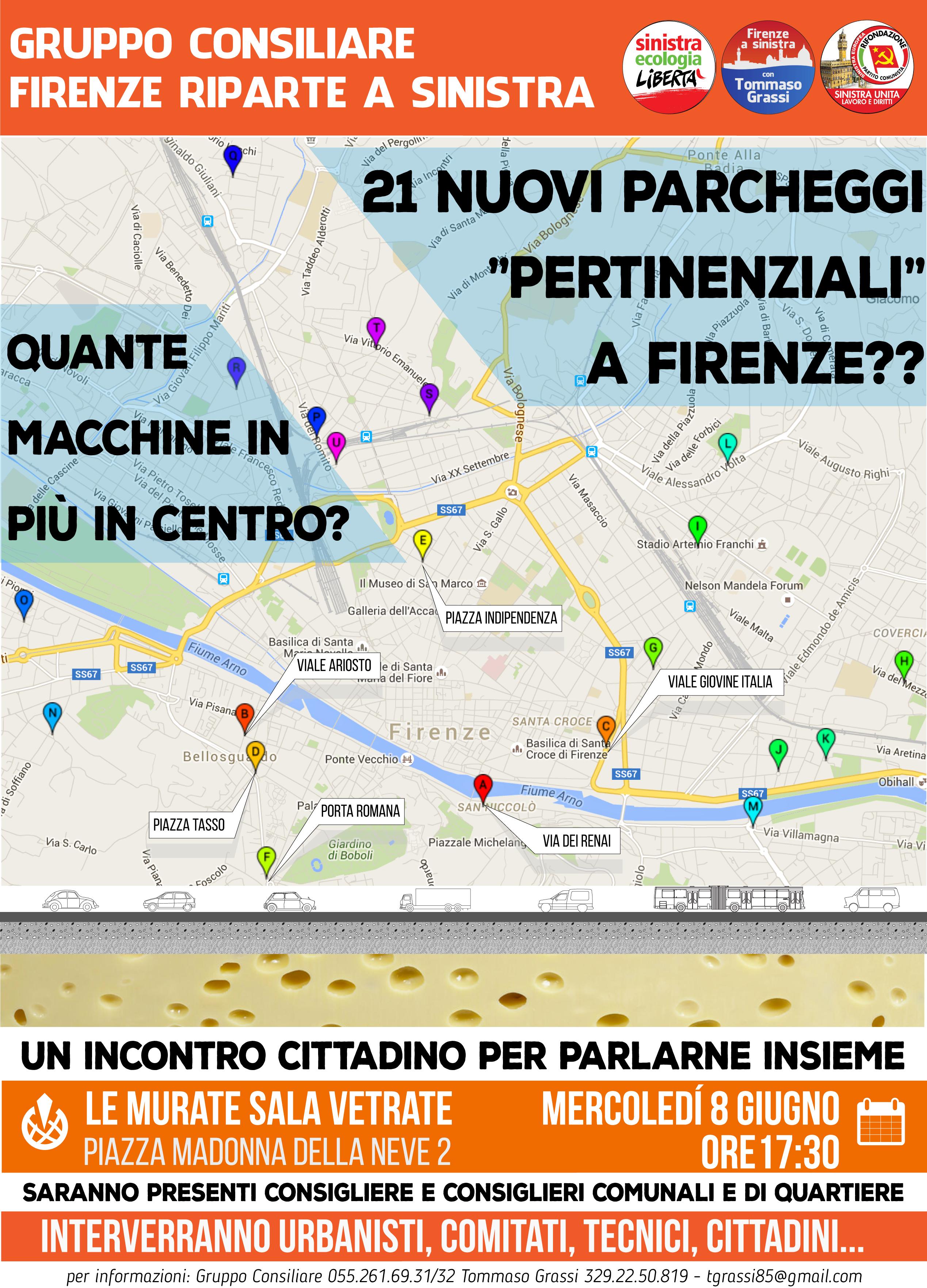 volantino_incontro_parcheggi