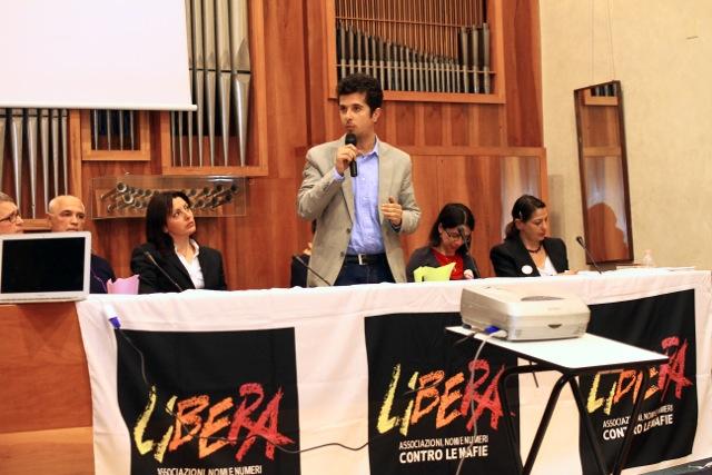 libera5