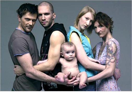 adozioni-gay-2