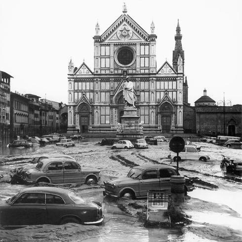 Alluvione-x201966-Firenze-1